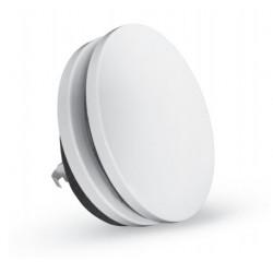 Tanierový ventil KN-RMI